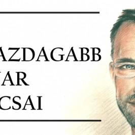 A leggazdagabb magyar tanácsai: