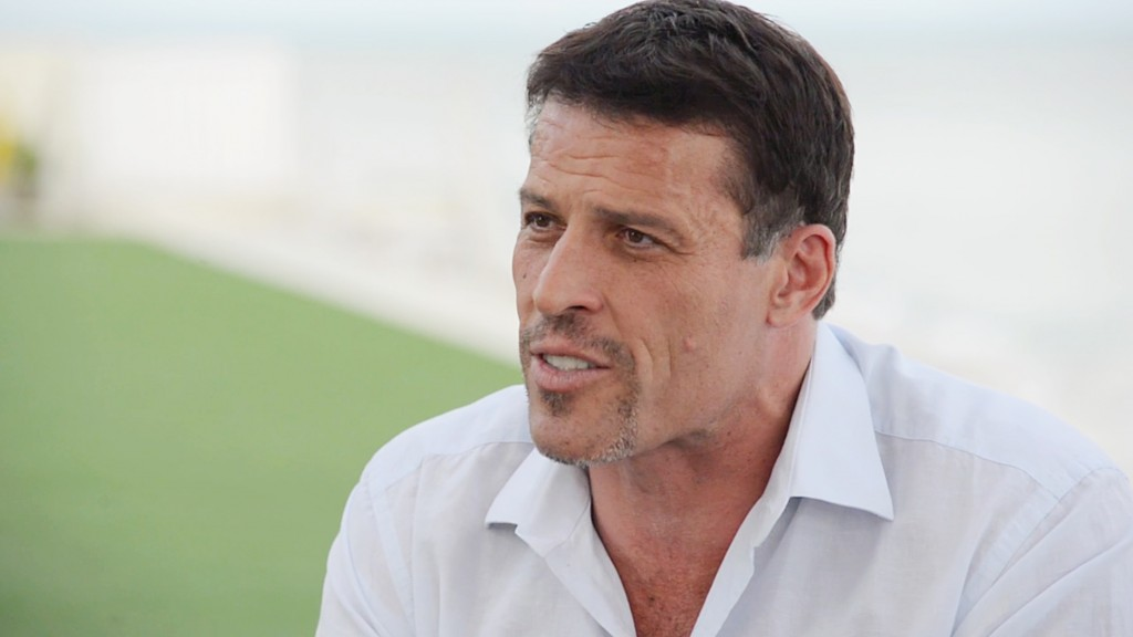 3025168-poster-p-1-tony-robbins-on-hunger-disappointment-and-3d-printing
